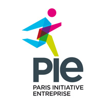 Paris Initiative Entreprise